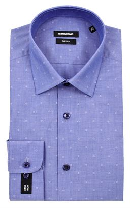 Picture of Remus Long Sleeve Shirt 17612