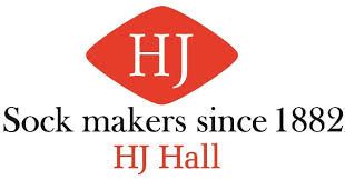 Picture for manufacturer H J Hall