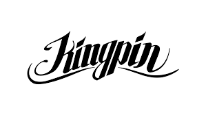 Picture for manufacturer Kingpin