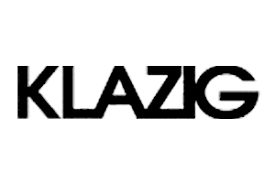 Picture for manufacturer Klazig