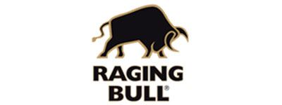 Picture for manufacturer Raging Bull