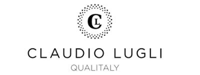 Picture for manufacturer Claudio Lugli