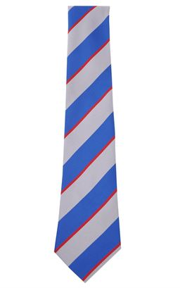 Picture of Macosquin PS Tie - Unicol