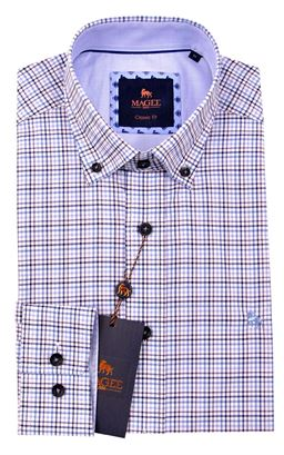 Picture of Magee Long Sleeve Shirt 88904