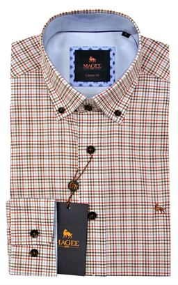 Picture of Magee Long Sleeve Shirt 88905