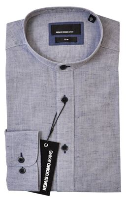 Picture of Remus Long Sleeve Shirt 17583