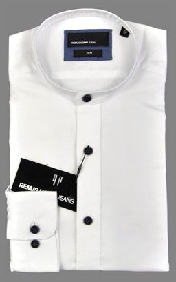 Picture of Remus Long Sleeve Shirt 17525