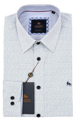 Picture of Magee Long Sleeve Shirt 88753