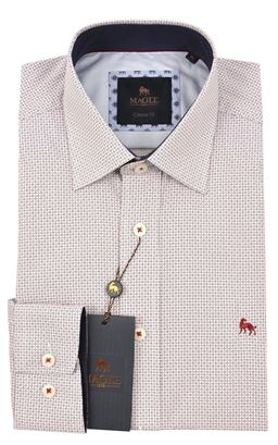 Picture of Magee Long Sleeve Shirt 88822