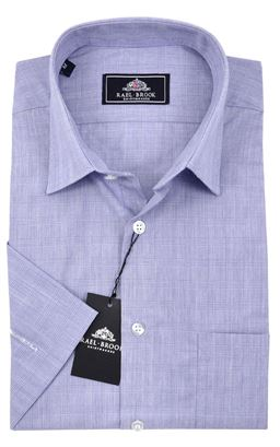 Picture of Rael Brook Short Sleeve Shirt 74111