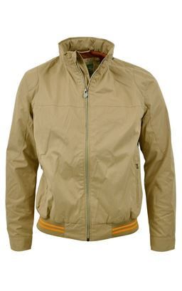 Picture of Colours & Sons Jacket 9118-940