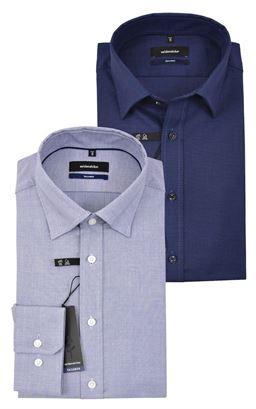Picture of Seidensticker Long Sleeve Shirt 248632