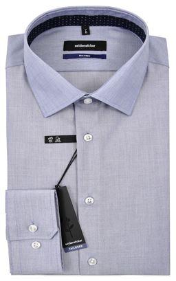 Picture of Seidensticker Long Sleeve Shirt 248710