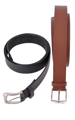 Picture of Ibex Real Leather Belt 2444