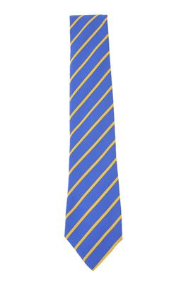 "Picture of Hezlett PS Tie 45"" - Unicol"