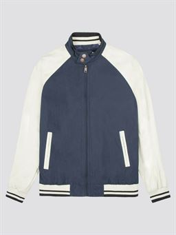Picture of Ben Sherman Harrington Jacket 0054505