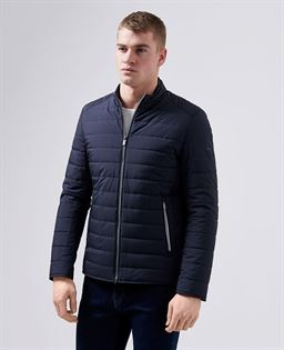 Picture of Remus Jacket Benny 80271