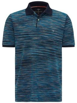 Picture of Fynch Hatton Polo Shirt 1119-1760