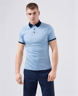 Picture of Remus Polo Shirt 58375