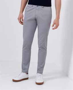 Picture of Remus Chino Trouser Aldino 60105