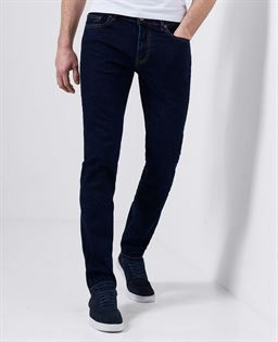 Picture of Remus Uomo Jeans Arlon 60103