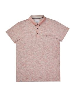 Picture of Mish Mash Polo Shirt Chapman 2961CH