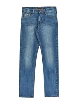 Picture of Mish Mash Jeans Soto 1987SOT