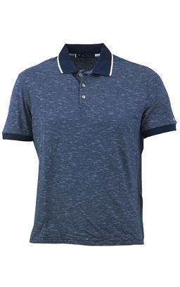 Picture of Ben Sherman Polo Shirt 0054441