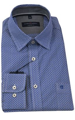 Picture of Casamoda Long Sleeve Shirt 4931174