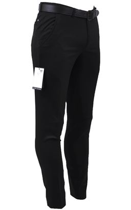 Picture of Super Skinny Youth Trousers Isco 72800/00