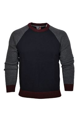Picture of Surfcar Crew Neck Pullover 192508