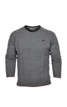 Picture of Surfcar Crew Neck Pullover 192502