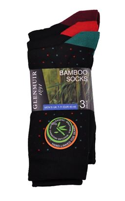 Picture of Glenmuir Sock E7080