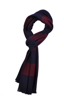 Picture of V Fraas Scarf 231011