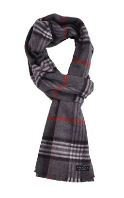 Picture of V Fraas Scarf 627230