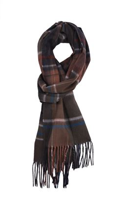 Picture of V Fraas Scarf 627224