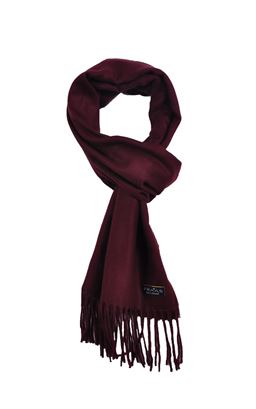 Picture of V Fraas Scarf 627216