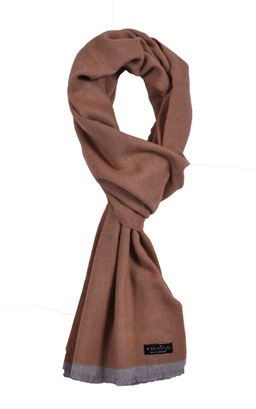 Picture of V Fraas Scarf 627251