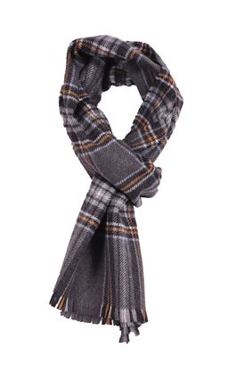 Picture of V Fraas Scarf 627200