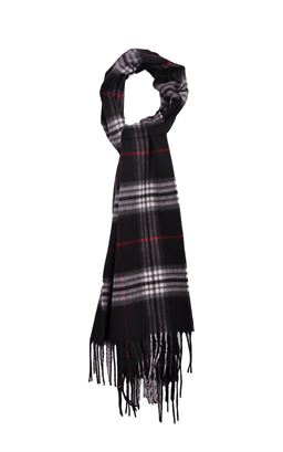 Picture of V Fraas Scarf 627217