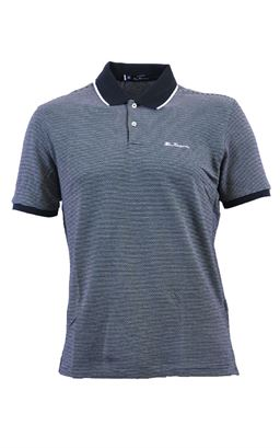 Picture of Ben Sherman Polo Shirt 0055900