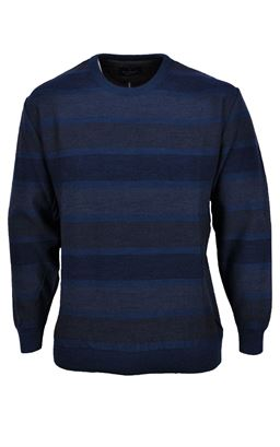 Picture of Kellerman Crew Neck Pullover KCA1911