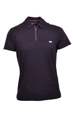 Picture of DRK Polo Shirt Hugh 2961HU