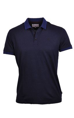 Picture of MishMash Polo Shirt Core 2961CO