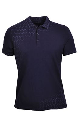 Picture of Remus Polo Shirt 58358
