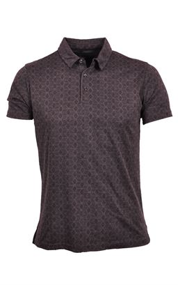 Picture of Remus Polo Shirt 58359
