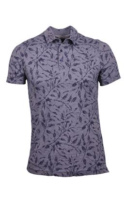 Picture of Remus Polo Shirt 58364