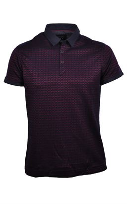 Picture of DRK Polo Shirt 2961HAW