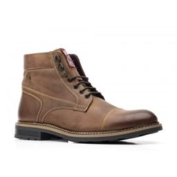 Picture of Base London Boot Winston