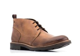 Picture of Base London Tully Boots